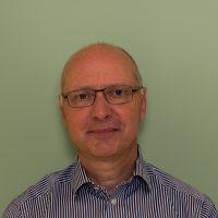 Guy Vereecken