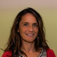 Kathleen Scheers